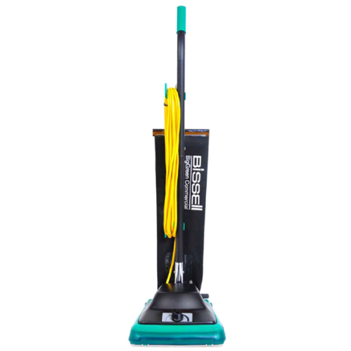 Bissell BG100 ProTough Upright Vacuum Cleaner 12inch