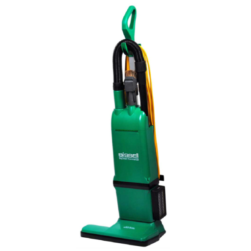 Bissell BG1000 Dual Motor Upright with On Board Tools 15inch