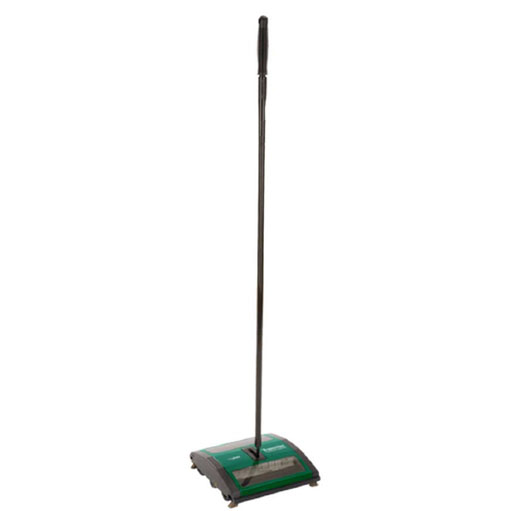 Bissell BG21 Manual Sweeper