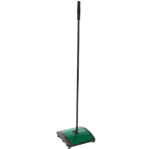 Bissell BG23 Manual Sweeper