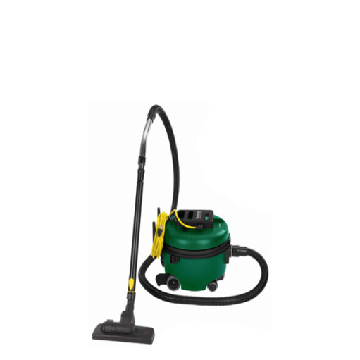 Bissell BGCOMP9 Canister Vacuum Freight Included