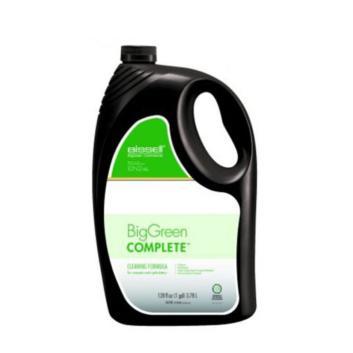 Bissell 31B6 BigGreen Complete Formula Cleaner and Defoamer