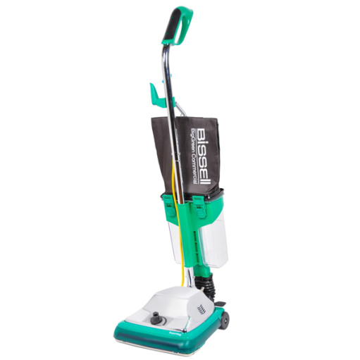 Bissell BG101DC ProCup Upright Vacuum Cleaner 12inch