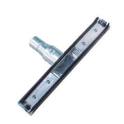 Floor Wand Head with Brush Lip CT30