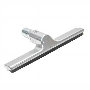 MasterCraft CT31 Squeegee Tool