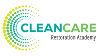 CleanCare Restoration Academy