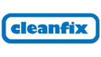 Cleanfix Usa / Habitek
