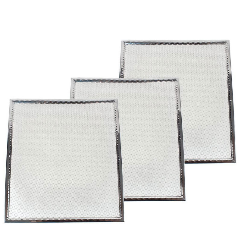 Drieaz F527 Filters for PHD200 (Pack of 3)