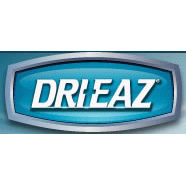 Drieaz 04-01463 Replacement Fan Blade for Air Path Studebaker F377