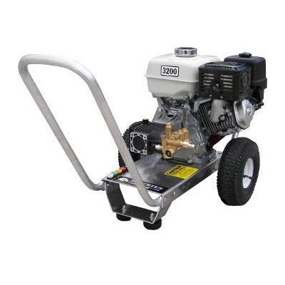 Pressure Pro E3032HAI AR Direct Drive Pressure Washer 3200 PSI 3 GPM Freight Included