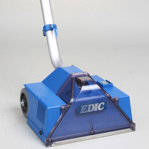EDIC 1204ACH Powermate Carpet Cleaning Wand FREE 4 YR Warranty Free Shipping (up to 300 psi) 12in Path 1 Amp 15lbs