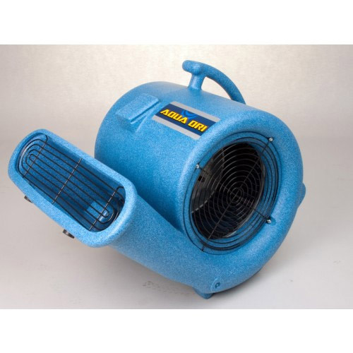EDIC 3007AD-CCN GFCI with Carpet Clamp Carpet Flood Restoration Air Mover Aqua Dri FREE Shipping 2.9 amp