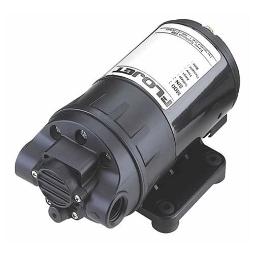 Windsor 8.625-106.0 Pump 100 psi 115V FREE Shipping