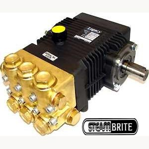 Shark Legacy Belt Drive High Pressure Pump GM6035R.3 8.749-938.0 (Replaced By 8.751-244.0)