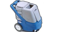 Portable Extractors by Manufacture