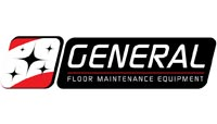 General Floor Machine