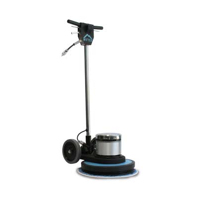 Mytee HS-300 17in Rotary Floor Machine