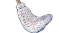 Handled Mops