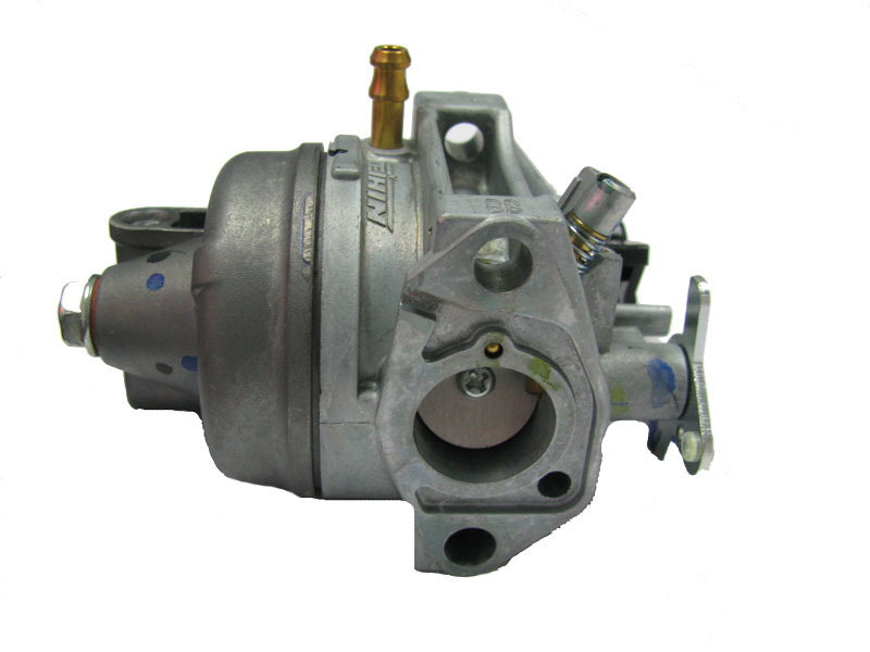 Honda Carburetor for a GC190 Horizontal Engine  16100-Z1A-802
