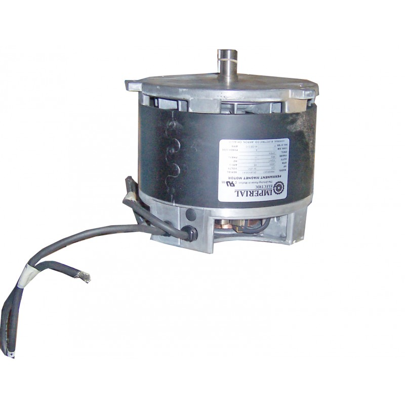 Imperial P66SR257 Burnisher Drive Motor 36V  8.661-952.0 FREE Shipping