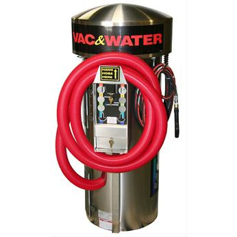 water from air machine cost
