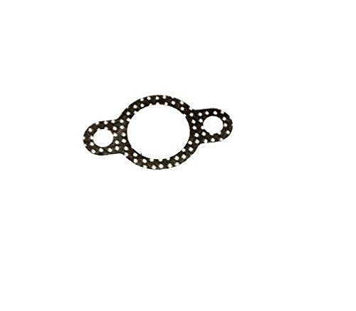 Kohler 24 041 49-S OEM Exhaust Gasket for CH18, CH20, CH22, CH23, CH25, CH26 EACH