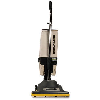 "Koblenz: 16""  (Dust Cup) Endurance All Metal Vacuum Cleaner 8Amp 1000Watt 145CFM"