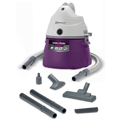 Koblenz 3 Gallon All Purpose Power Vac Model WD-350 K2M US