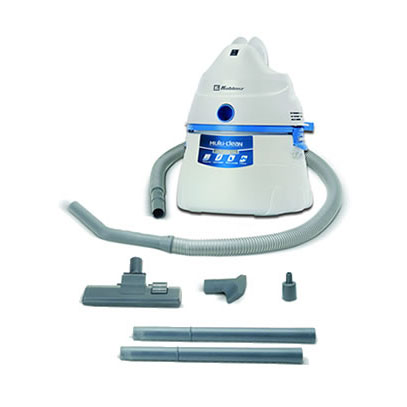 Koblenz: 3 Gallon-ALL PURPOSE POWER VAC Model: WD-380 K2B US