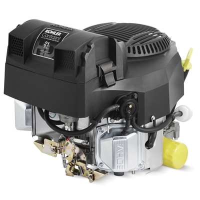 Kohler 21hp Vertical Engine PA-ZT725-3017 Toro [ZT720-3017
