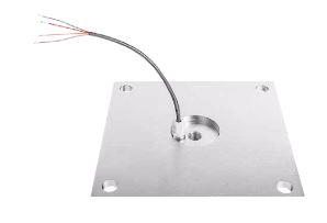 Mosmatic Ceiling Boom LED Control Box 65.975
