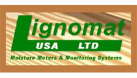 Lignomat USA LTD