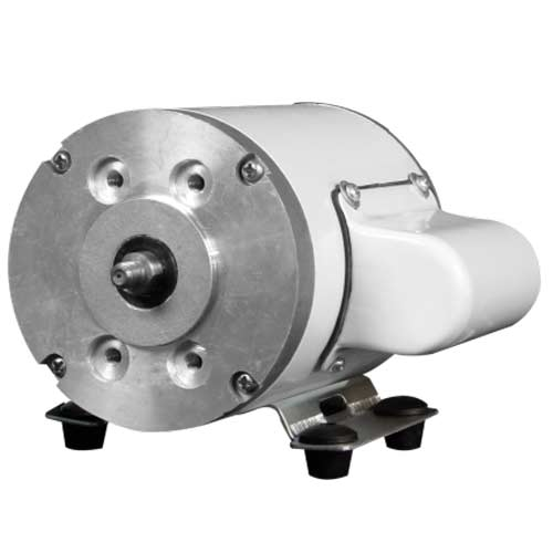 Pumptec M72 Motor Only