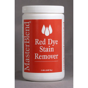 Red remover 2 related keywords amp suggestions red remover 2 long tail