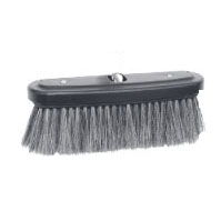 "Mosmastic 29.007 Brush complete, natural hair, LAN, Inlet G1/4""F"