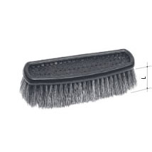 Mosmatic 29.011 Brush with natural hair 2.4""