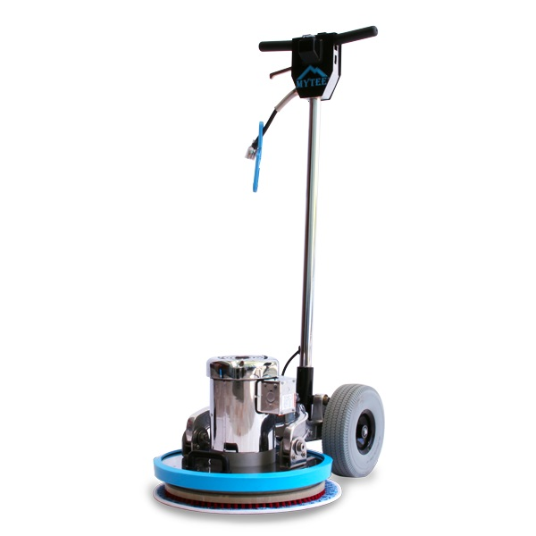 Mytee eco 17 ex express orbital all surface floor machine for 17 inch floor machine