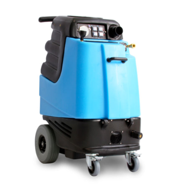 Mytee 1003DX P Speedster 12gal 500psi HEATED Dual 3 Stage Vacs Carpet Cleaning Extractor Price Match Holiday Sale