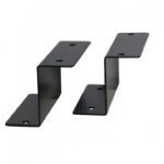 Mytee A503 Floor Mount Kit