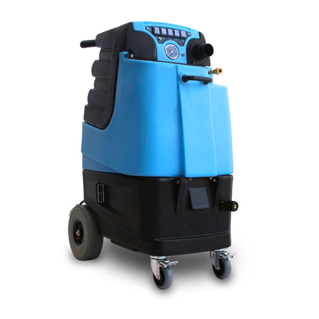 Mytee LTD3 Speedster Carpet Cleaning Machine 11Gal 500psi HEATED Dual 3 Stage Vacs Auto Fill 3gpm Auto Dump Price Match