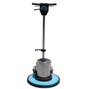 Mytee SD20 Diamond Head Floor Machine 20inch 160rpm SD-20
