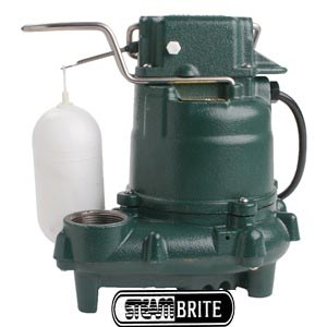 Mytee C384  70 gpm Auto Pump Out 120 volts