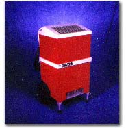 Ebac Orion Industrial Restoration Dehumidifier 1270GR-US Discount Shipping