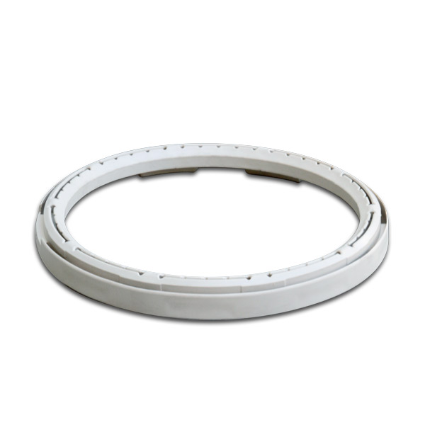 Mytee P500 Spinner Glide Ring for Spinner models 8901, 8902, 8903, and 8904