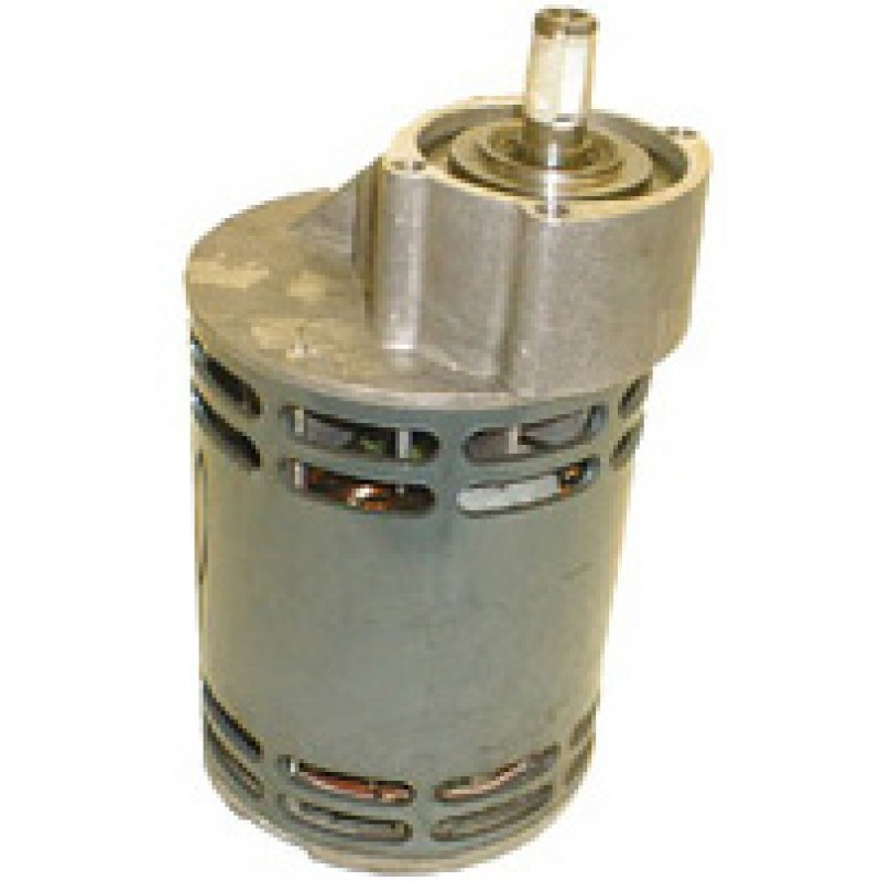 Minuteman 740209 P565G601 Brush Motor, .75HP, 24V (8.684-412.0) FREE Shipping