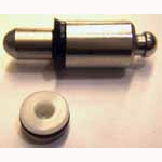 Pumptec 70002 Repair Kit 500-510 Models Brass Pressure Regulator C-500/510-KIT_RR Rebuild BPR  8.619-924.0 Kaivac 250-33A