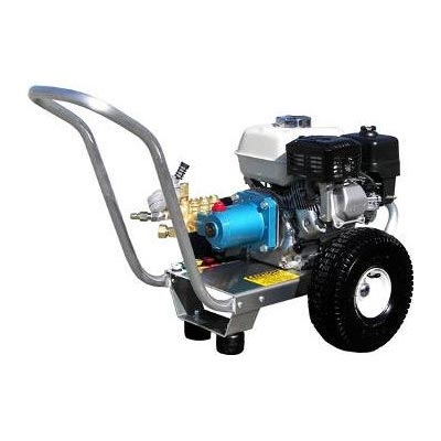 Pressure Pro E3030HCI CAT Direct Drive Pressure Washer 3000 PSI 3 GPM Freight Included