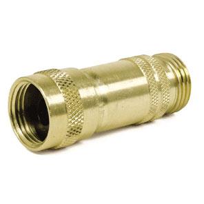 be pressure supply high pressure up stream soap injector 777897100754 injectors. Black Bedroom Furniture Sets. Home Design Ideas