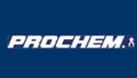 Prochem Portable Extractors By Manufacture Commercial