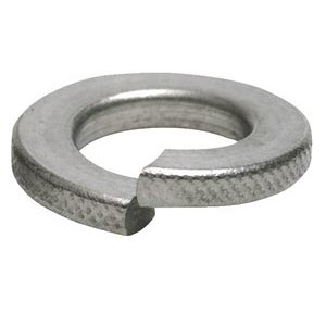 Pullman Holt B932665 .312X .586 X.078 SPLit LOCK Washer